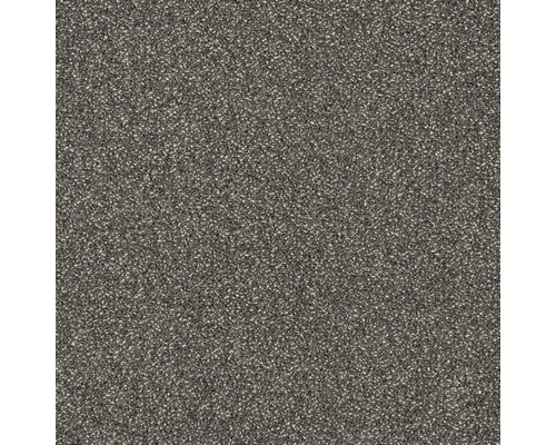 Teppichboden Velours Optima braun 500 cm breit (Meterware)