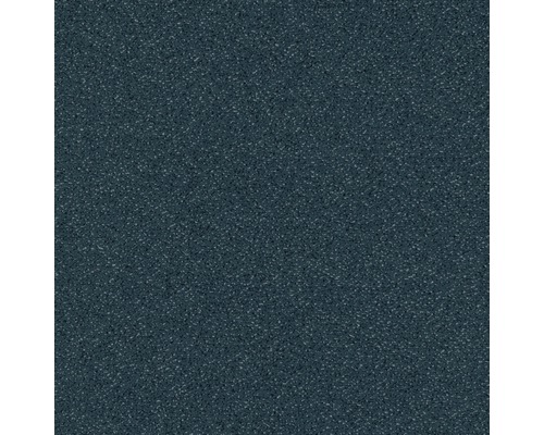 Teppichboden Velours Optima grün 400 cm breit (Meterware)