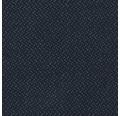 Teppichboden Velours Fortesse blau 400 cm breit (Meterware)
