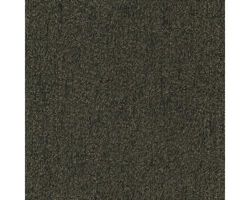 Moquette bouclée Blaze vert largeur 400 cm (au mètre)