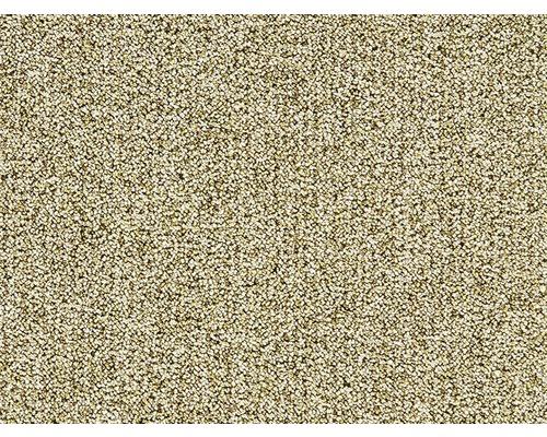 Teppichboden Schlinge Sirio grün 500 cm breit (Meterware)