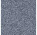 Moquette Velours Optima bleu largeur 500 cm (au mètre)