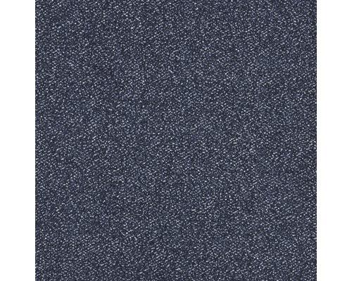Teppichboden Velours Optima rot 400 cm breit (Meterware)