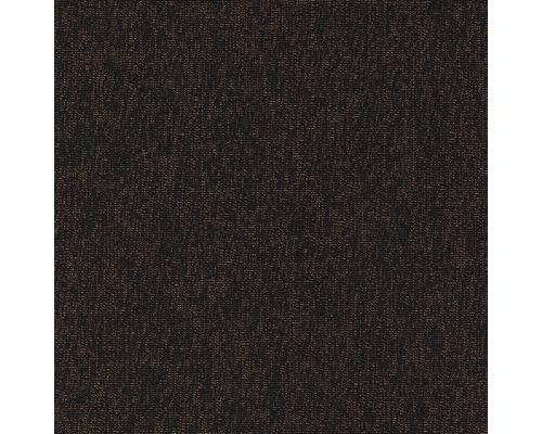 Teppichboden Schlinge Blaze blau 400 cm breit (Meterware)