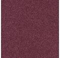 Moquette Velours Optima rouge largeur 500 cm (au mètre)