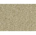 Teppichboden Schlinge Sirio grün 400 cm breit (Meterware)