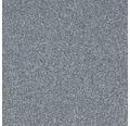 Moquette Velours Optima gris largeur 500 cm (au mètre)