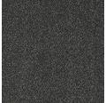 Moquette Velours Optima gris largeur 400 cm (au mètre)