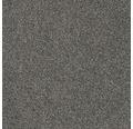 Teppichboden Velours Optima braun 400 cm breit (Meterware)