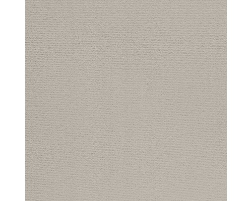 Teppichboden Velours Altona beige 400 cm breit (Meterware)