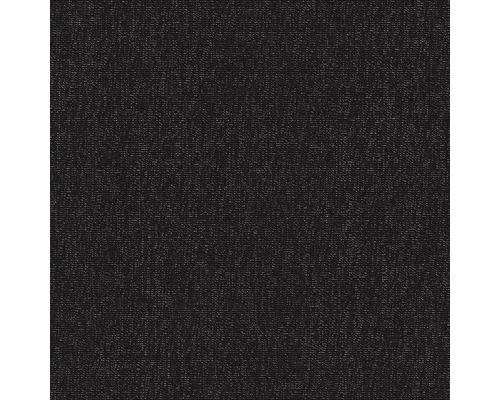 Teppichboden Schlinge Blaze braun 400 cm breit (Meterware)
