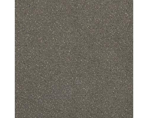 Teppichboden Velours Fortesse beige 500 cm breit (Meterware)