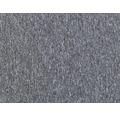 Moquette bouclée E-Wave bleu largeur 400 cm (au mètre)