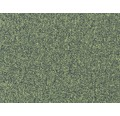 Moquette bouclée Blitz vert largeur 400 cm (au mètre)