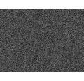 Moquette bouclée Sirio gris largeur 500 cm (au mètre)