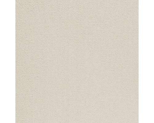 Moquette Velours Altona beige largeur 400 cm (au mètre)