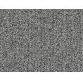 Teppichboden Schlinge Sirio grau 400 cm breit (Meterware)
