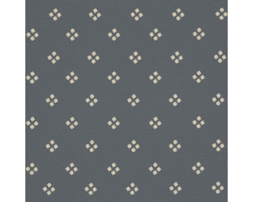 Moquette Velours Chambord gris largeur 400 cm (au mètre)