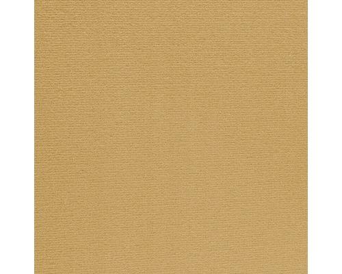 Teppichboden Velours Altona braun 400 cm breit (Meterware)