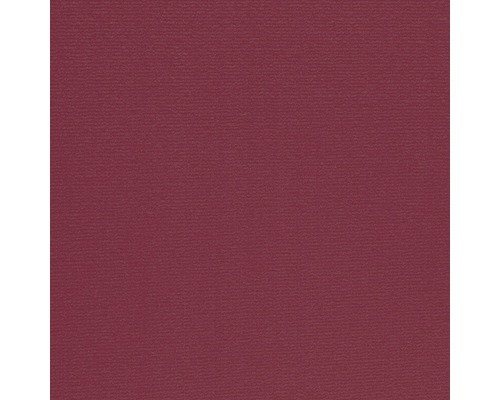 Moquette Velours Altona rouge largeur 400 cm (au mètre)