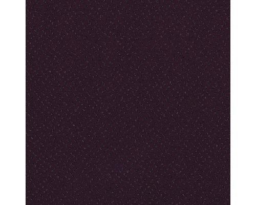 Teppichboden Velours Fortesse rot 400 cm breit (Meterware)