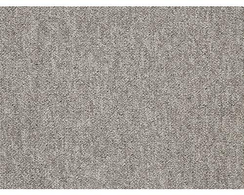 Teppichboden Schlinge Blitz beige 400 cm breit (Meterware)