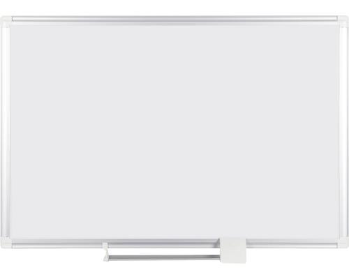 Tableau blanc aimanté 180x120 cm
