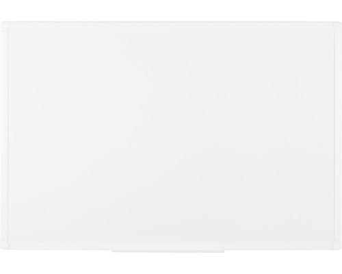 Tableau blanc antibactérien 120x90 cm