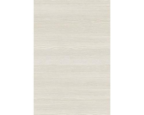 Échantillon de couleur Pertura mélèze cachemire transversal DIN A5