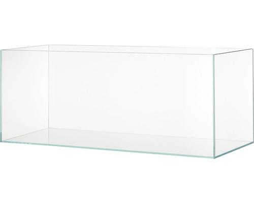 Aquarium EHEIM bac en verre clearTank 300 120x50x50cm