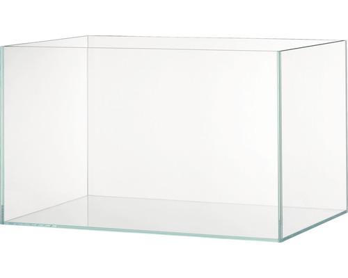 Aquarium EHEIM bac en verre clearTank 73 60x35x35cm