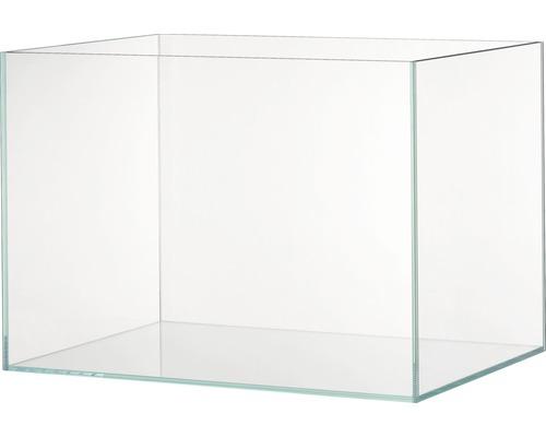 Aquarium EHEIM bac en verre clearTank 175 71x51x50cm