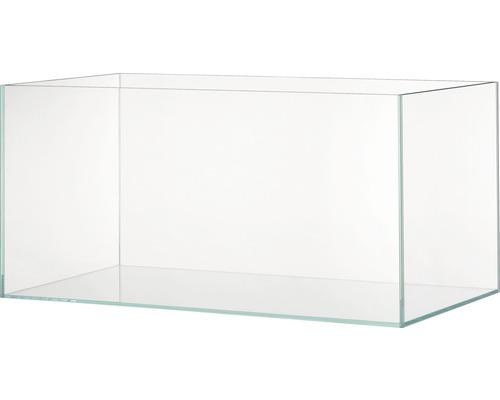 Aquarium EHEIM bac en verre clearTank 200 90x50x45cm