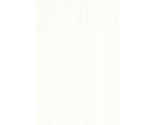 Échantillon de couleur Pertura mélèze blanc droit DIN A5