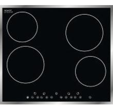 Cuisine complète Held Möbel Mailand graphite à haute brillance 330 cm équipée-thumb-8