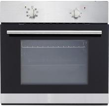 Cuisine complète Held Möbel Mailand blanc haute brillance 290 cm avec électroménager 607.1.6210-thumb-17