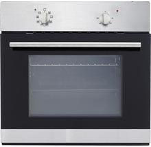 Cuisine complète Held Möbel Mailand blanc haute brillance 300 cm avec électroménager 613.1.6210-thumb-18