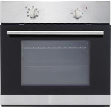 Cuisine complète Held Möbel Mailand blanc haute brillance 300 cm avec électroménager 611.1.6210-thumb-25