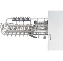 Cuisine complète Held Möbel Mailand blanc haute brillance 300 cm avec électroménager 611.1.6210-thumb-18