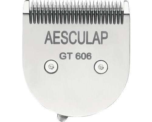 Tête de rasage pour GT405/GT410