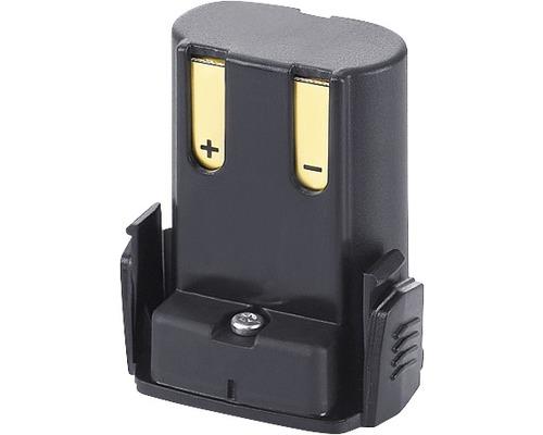 Batterie pour tondeuse sans fil GT200, GT210, GT300