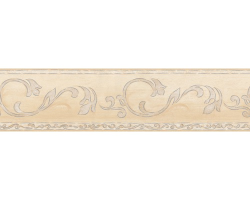 Frise 9990-30 autocollante ornement 5 x 13 cm