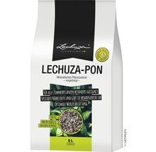 Pflanzsubstrat Lechuza Pon 6 Liter-thumb-0