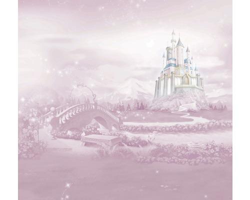 Papier peint photo 111387 Kids@Home Princess Castle 300 x 280 cm