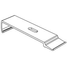 Clip plafond 5 voies blanc-thumb-7