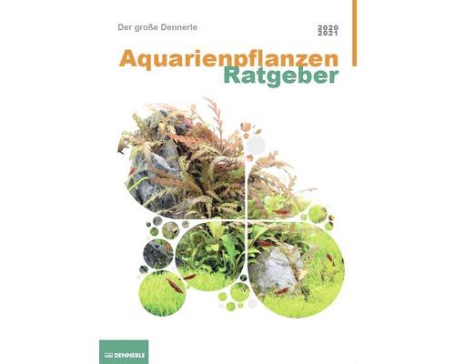 Aquariumbuch