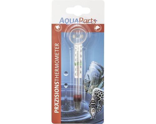 Thermomètre de précision flottant AquaParts