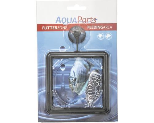 Zone d''alimentation AquaParts carré intérieur 7,8cm