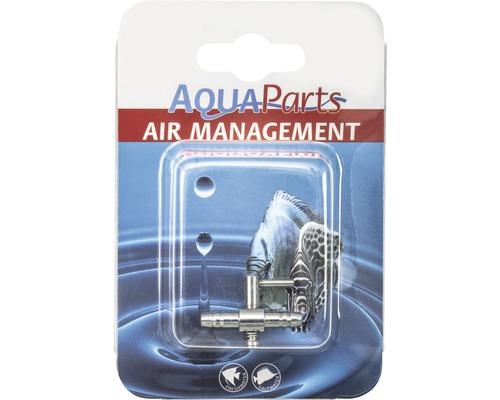 Robinet à air AquaParts
