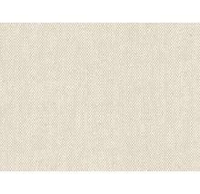 Store occultant Wohnidee 45x150 cm beige-thumb-2